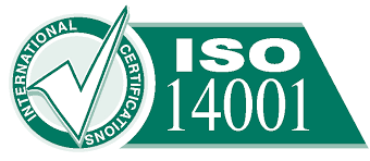 iso14001-international-certification.png